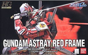 File:Hg astray red.jpg