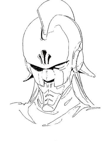 File:Iron mask (2).jpg
