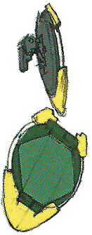 File:Mirror Shield.png