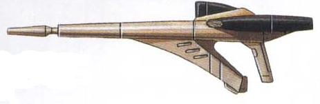 File:Zm-s14s-beamrifle.jpg