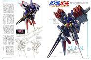 AGE-3L
