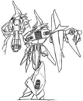 File:AMX-107-3.jpg
