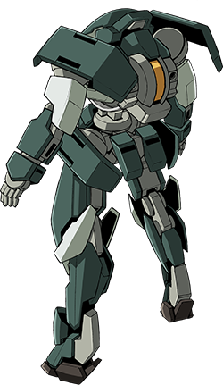 File:Julieta reginlaze rear color.png
