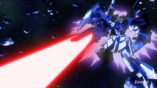 File:Lightning gundam fb shot.png