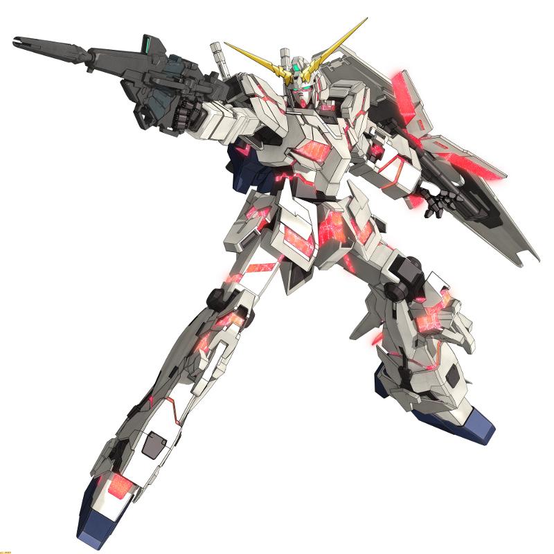 image rx0ntdms2jpg the gundam wiki fandom
