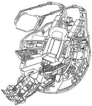 File:Xm-06-cockpit.jpg