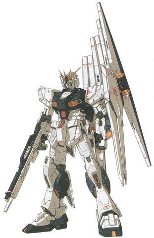 File:Nu Gundam Ver Ka.jpg