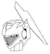 Gnr-101a-head