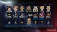 Gundamuc5