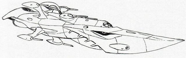File:Space-pirate-ship.jpg