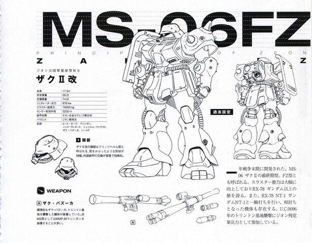 File:Zaku2kaiweapons.jpg