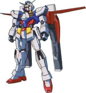Age-1-flat-zefuld-launcher