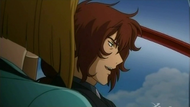 File:Gundam 00 - 20 - Blade of Revolution -A-T-.avi 000688104.jpg