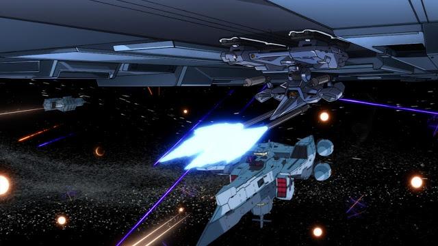 File:Gundam 00 Awakening of the Trailblazer - vlcsnap-2011-02-18-22h14m14s114.jpg