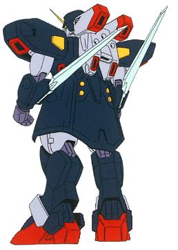 File:GF13-021NG Gundam Spiegel Rear.png