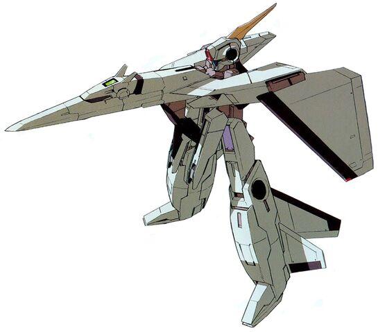 File:GNY-003 Gundam Abulhool.jpg
