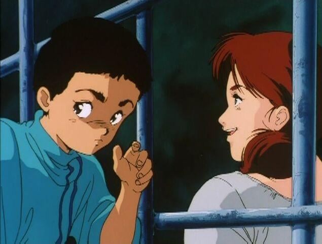 File:Gundam0080ep2e.jpg