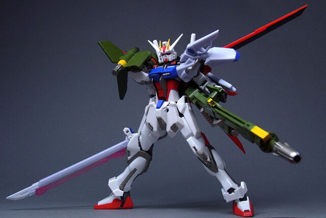 File:Gundam Aile Strike.jpg