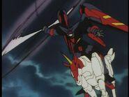 G-Gundam-37-40-34