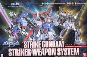 File:1-60-Strike-Gundam-Striker-Weapon-System.jpg