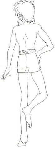 File:Garrod swimsuit2.jpg