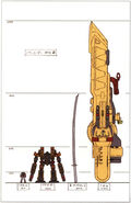Power-loader-chart