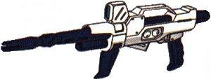 File:Rx-79g-beamrifle.jpg