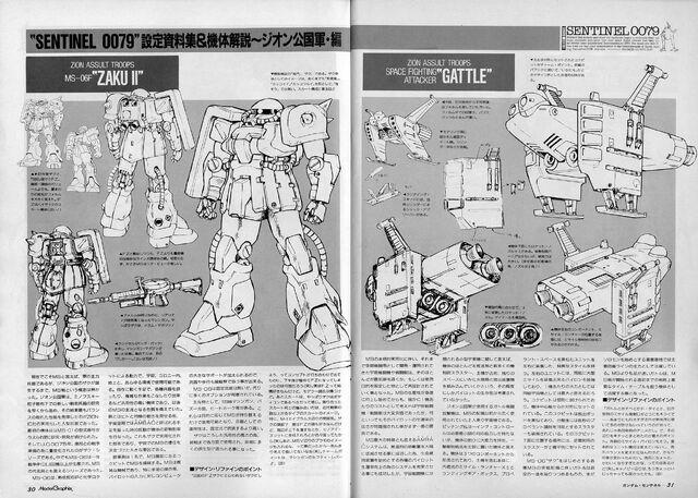 File:Sentinel Zaku II.jpg