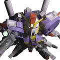 File:Unit ar s gundam.png