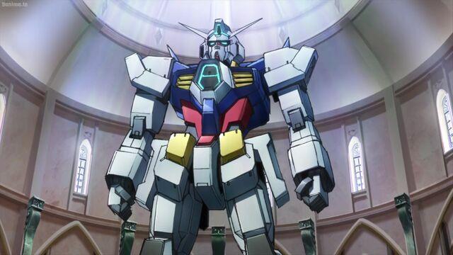 File:AGE-1 Gundam - EP49 Epilogue.jpg