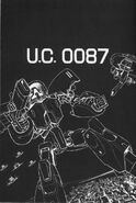 Climax U.C Volume 20021