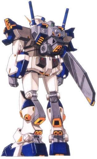 File:RX-78-4 Gundam Unit 4 'G04'.jpg