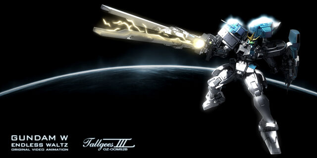 File:Tallgeese III wallpaper 1.jpg