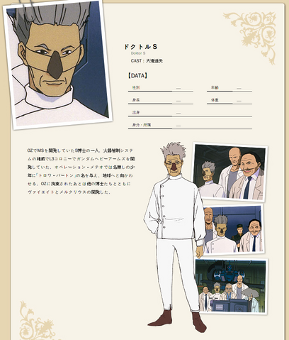 File:Doctor S.png