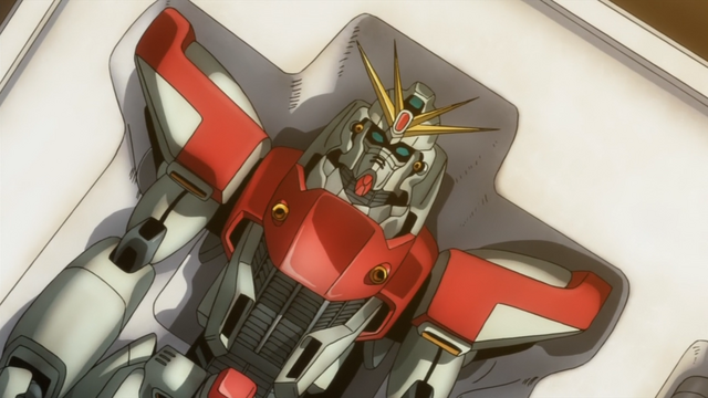 File:F91 Imagine 1.png