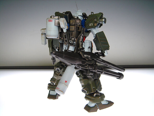 File:Gp01fa-rear.jpg