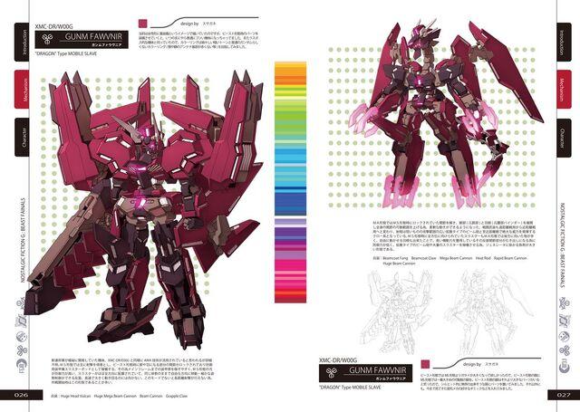 File:Gundam Fawvnir.jpg
