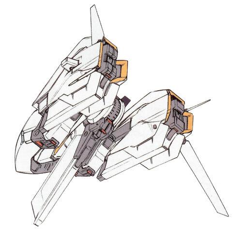 File:Rx 124 gundam ma rear.jpg
