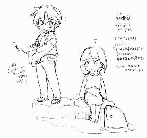 File:Tiffa Yanase 05.jpg