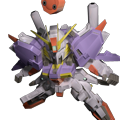 File:Unit as s gundam incom.png