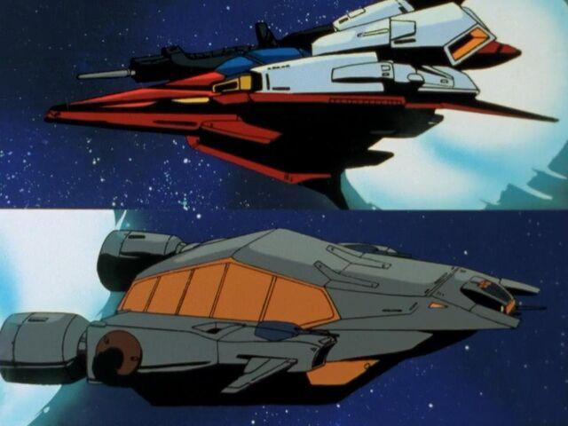 File:-EG-Zeta Gundam 21 BD-8486CFE7-.mkv snapshot 18.05 -2014.07.22 19.06.53-.jpg
