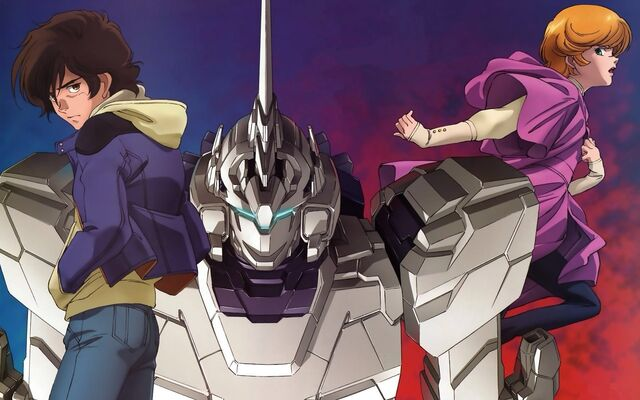 File:Banagher and audrey.jpg