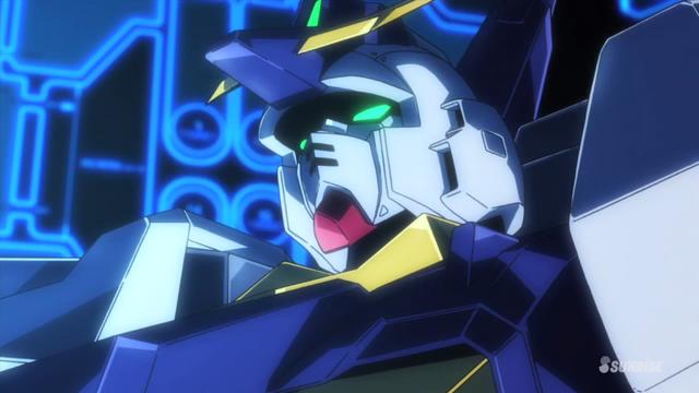 File:Build Gundam Mk-II close.png