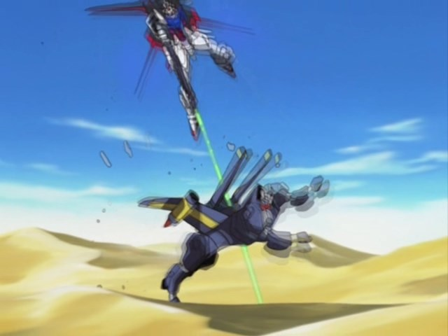 File:GS-Ep21-Strike-shoots-down-the-BuCUE.jpg