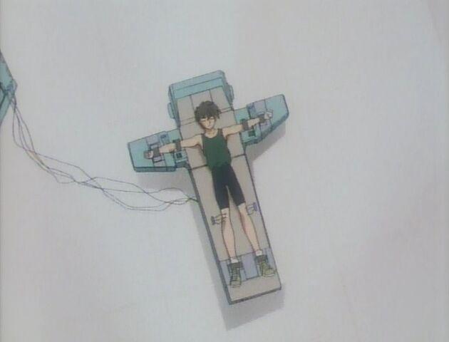 File:GundamWep03b.jpg