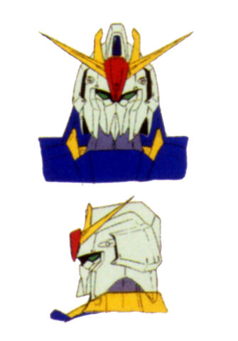 File:MSZ-006(Z GUNDAM) head.jpg
