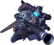210px-StarkJegan Profile