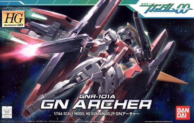 File:HG - GNR-101A - GN Archer - Boxart.jpg