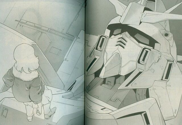 File:Mobile Suit Gundam Char's Counterattack - Beltorchika's Children (Manga) scan2.jpg