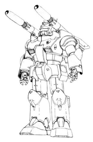 File:RX-77-02 Guncannon (Origin) Front.jpg